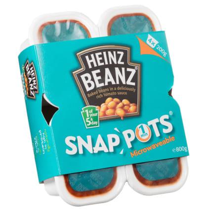 278054-Heinz-Beanz-Snap-Pots-4x200g1