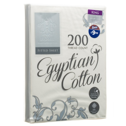 278160-Egyptian-Cotton-Fitted-Sheet-King-cream