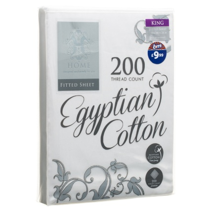 278160-Egyptian-Cotton-Fitted-Sheet-King-white