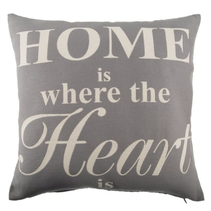 313602-Betsy-Cushion-home-is-where-the-heart-is