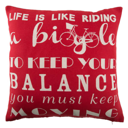 313602-Betsy-Cushion-life-is-like-a-bicycle