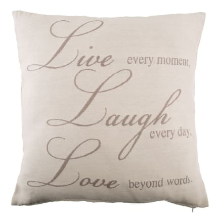 313602-Betsy-Cushion-live-laugh-love