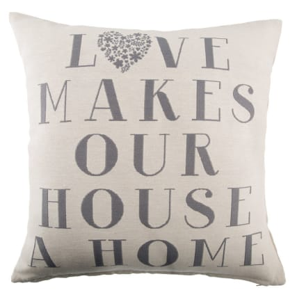 313602-Betsy-Cushion-love-makes-our-house-a-home