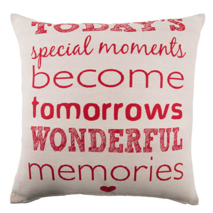 313602-Betsy-Cushion-todays-special-moments