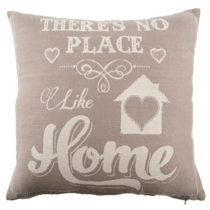 313602-Betsy-Slogan-Cushion-home-ther-is-no-place
