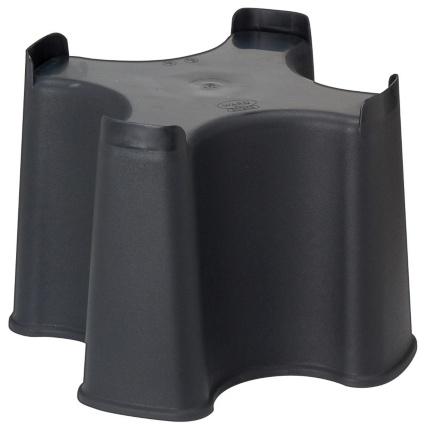 278265-Slimline-Butt-stand
