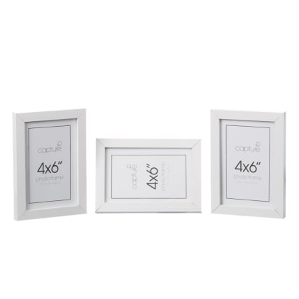 278309-3-pack-4x6-Photo-Frames-6