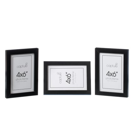 278309-3-pack-4x6-Photo-Frames-7