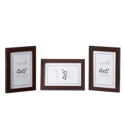 278309-3-pack-4x6-Photo-Frames-8