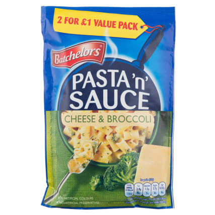 278412-Bachelors-Pasta-Sauce-Cheese--Broccoli-99g