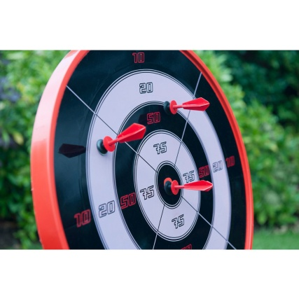 322130-Giant-Archery-Set-2