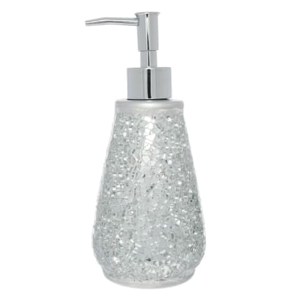 278652-Mosaic-Soap-Dispenser-2