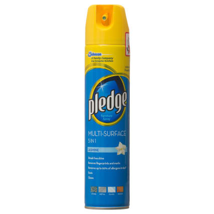 278969-Pledge-5in1-Multi-Surface-Jasmine-250ml