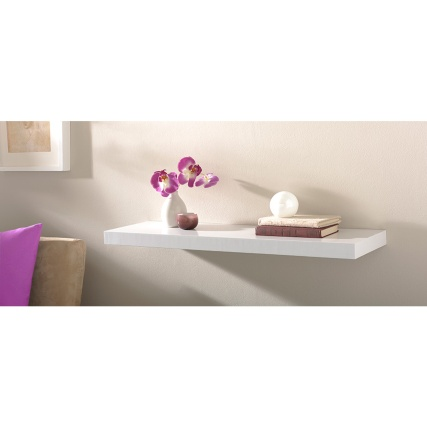 329247-80cm-Floating-Shelf-1