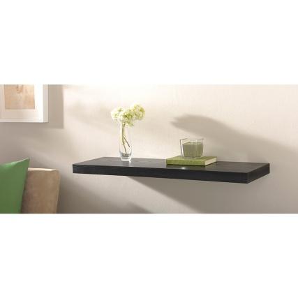 329247-80cm-Floating-Shelf-3