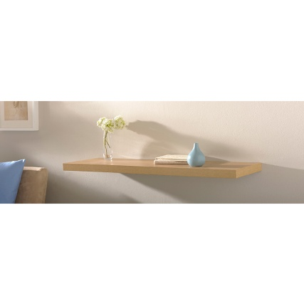 329249-120cm-Floating-Shelves-2
