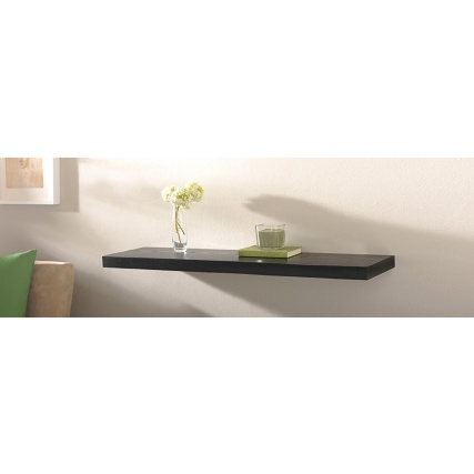 329249-120cm-Floating-Shelves-3