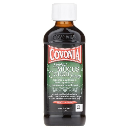 279225-covonia-herbal-mucus-cough279225-syrup