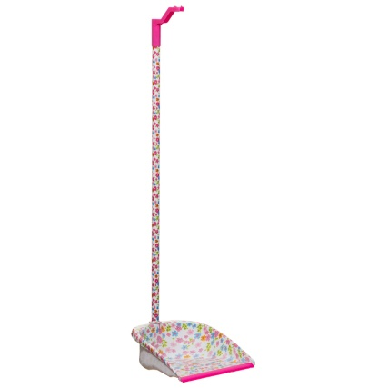 279527-Dustpan-and-Brush-with-Foldable-Handle-pink-floral-21