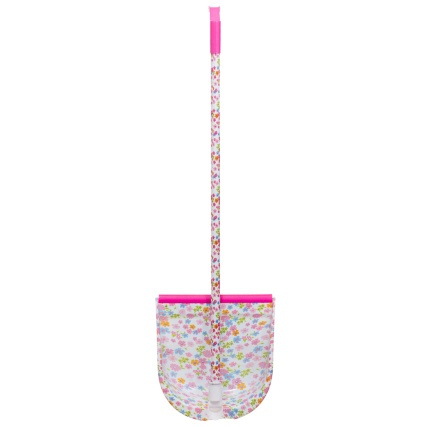 279527-Dustpan-and-Brush-with-Foldable-Handle-pink-floral-folded1