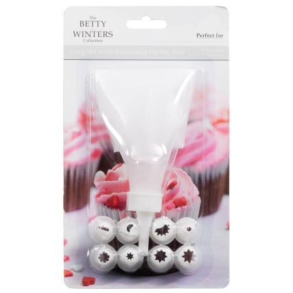 279556-Betty-Winters-Icing-Set-With-Reuseable-Piping-Bag1
