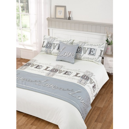 279571-Love-Bed-in-a-Bag-King-Duvet-Set-Grey