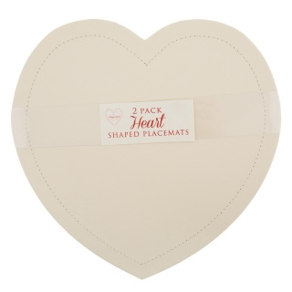 279712-2-pack-Heart-Shaped-Placemats-2