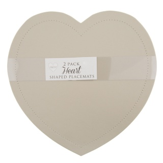 279712-2-pack-Heart-Shaped-Placemats-3