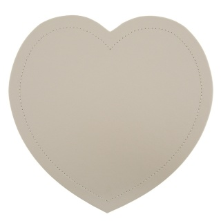 279712-2-pack-Heart-Shaped-Placemats-4