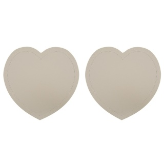 279712-2-pack-Heart-Shaped-Placemats-5