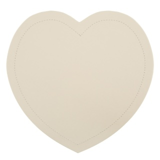 279712-2-pack-Heart-Shaped-Placemats-6