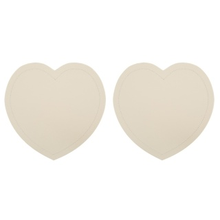 279712-2-pack-Heart-Shaped-Placemats-7