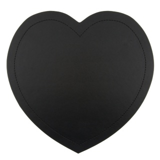 279712-2-pack-Heart-Shaped-Placemats-8