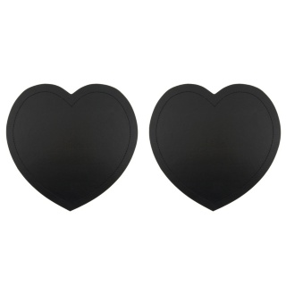279712-2-pack-Heart-Shaped-Placemats-9