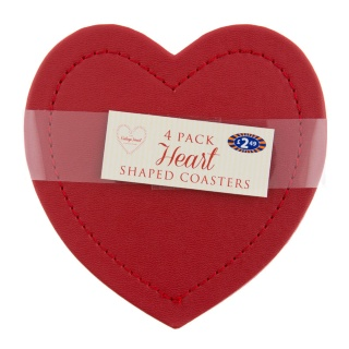 279713-4-pack-Heart-Shaped-Coasters-2