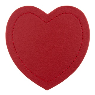 279713-4-pack-Heart-Shaped-Coasters-3