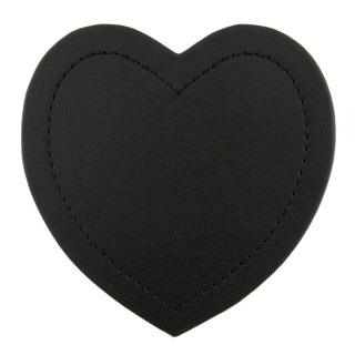 279713-4-pack-Heart-Shaped-Coasters-5