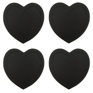 279713-4-pack-Heart-Shaped-Coasters-6