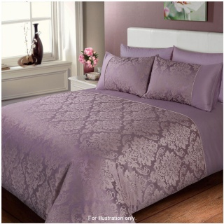 321186-321187-Jacquard-Damask-Duvet-Set1