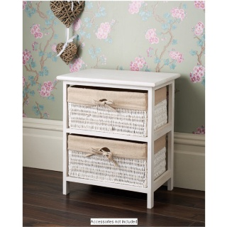 279855-Juliet-2-Drawer-Basket-Unit