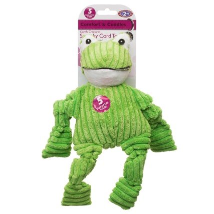 279923-Squeaky-Cord-Toy-green1