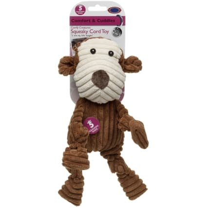 279923-comfort-and-cuddles-squeeky-cord-toy-2