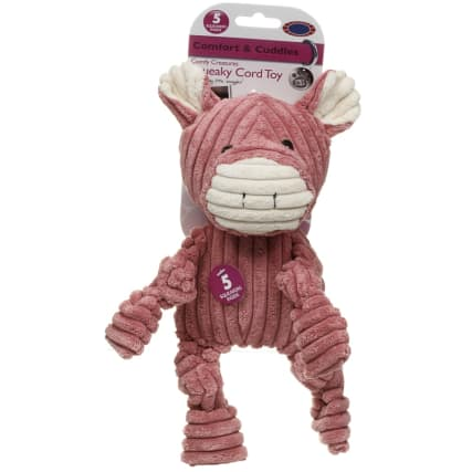 279923-comfort-and-cuddles-squeeky-cord-toy-3