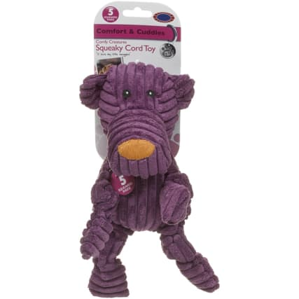 279923-comfort-and-cuddles-squeeky-cord-toy-4