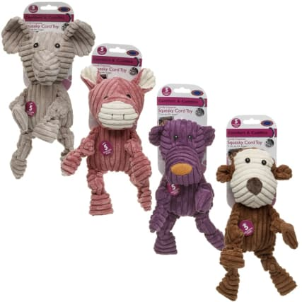279923-comfort-and-cuddles-squeeky-cord-toy