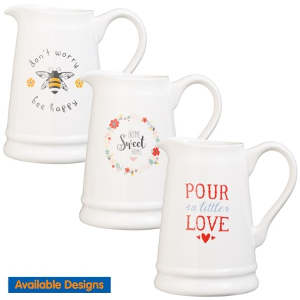 280187-ceramic-jug-home-sweet-home-main