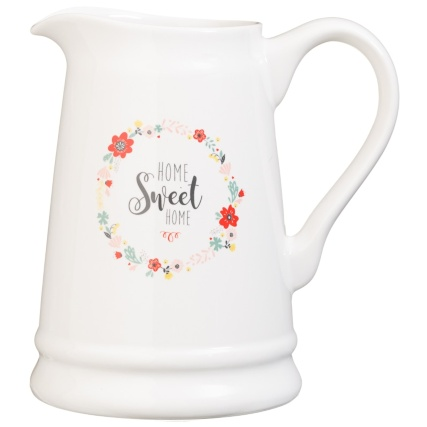 280187-ceramic-jug-home-sweet-home
