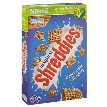 280200-Nestle-Shreddies-500g