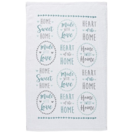 280354-3pk-Traditional-Oxford-Tea-Towels-home-3