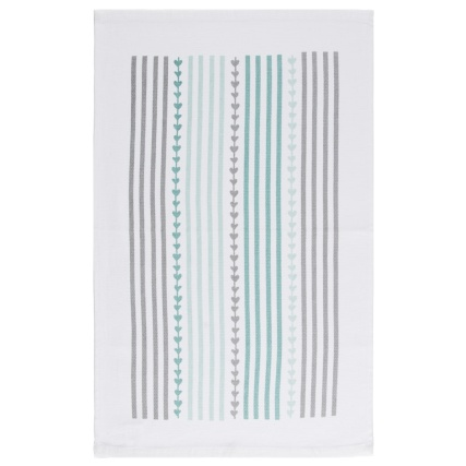 280354-3pk-Traditional-Oxford-Tea-Towels-home